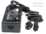 HP 537336-001 laptop ac adapter