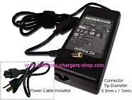Acer PA-1900-32 laptop ac adapter