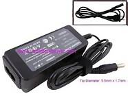 Acer W10-040N1A laptop ac adapter