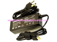 Lenovo PA-1900-72 laptop ac adapter